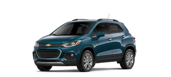 Used Chevy Suvs Buick Suvs And Gmc Suvs For Sale